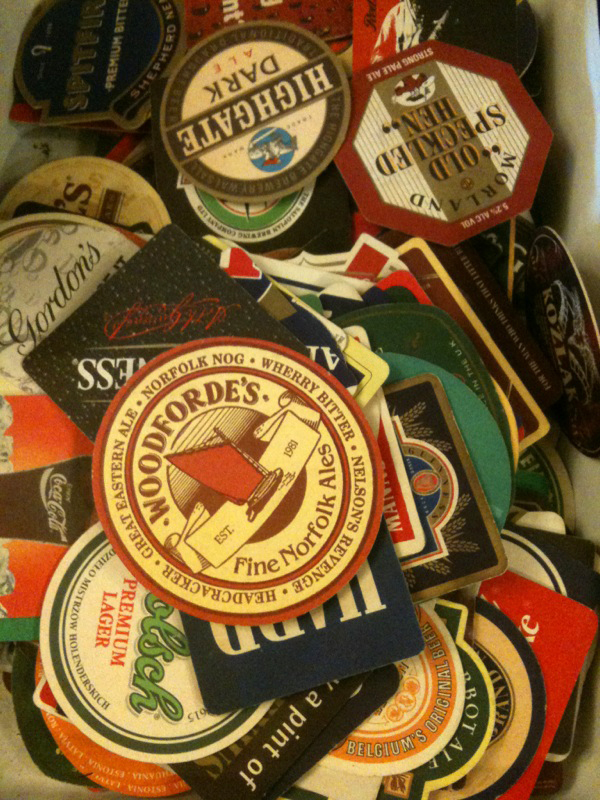 古い缶、ビンはいってます!_f0226051_18244780.jpg