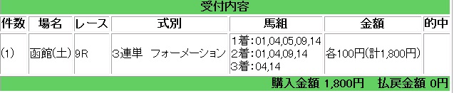 e0052353_2346081.jpg