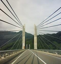 「やめよ!徳山ダム」86号を発行/キャンプにご参加を_f0197754_282158.jpg