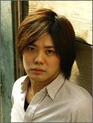 藤岡正明さん・岡本玲さんからのメッセージ_f0236356_124986.jpg