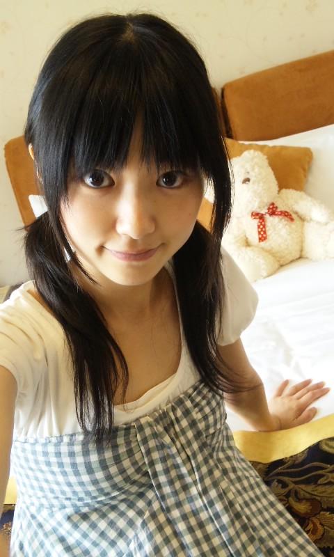 ホテルに着きました!_a0126663_1627496.jpg