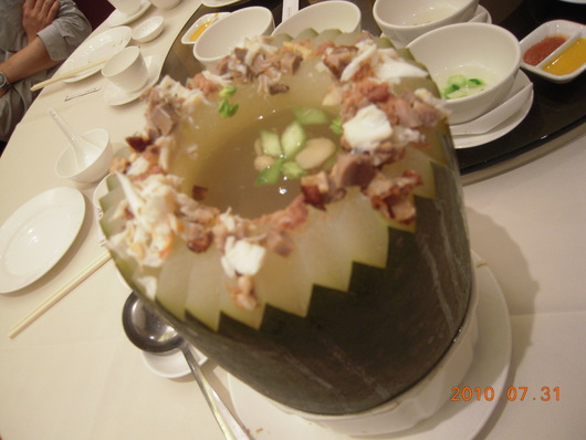 香港食事風景_f0063870_17562731.jpg