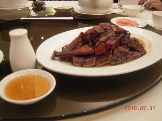 香港食事風景_f0063870_1756546.jpg