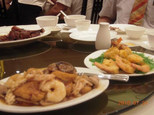 香港食事風景_f0063870_17575478.jpg