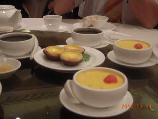 香港食事風景_f0063870_1758394.jpg