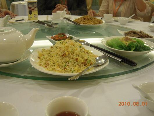 香港食事風景_f0063870_1803520.jpg