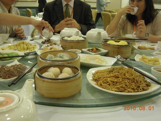 香港食事風景_f0063870_1814116.jpg