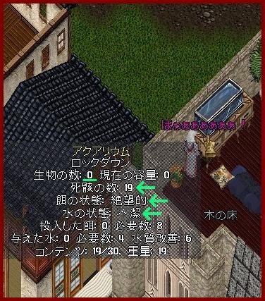 b0096491_4182973.jpg