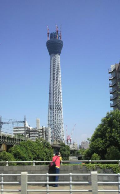 行ってきました、東京出張!!_c0145608_13313649.jpg