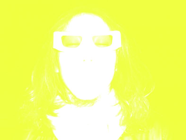 b0186815_13135776.jpg