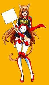 タワーレコード新宿×あそびにいくヨ!イベント情報!!_e0025035_1151579.jpg