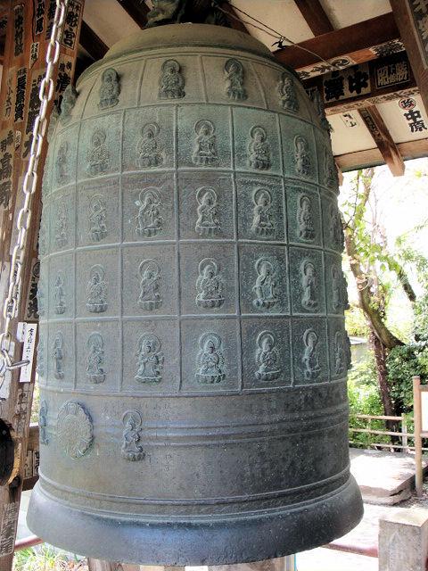 b0136045_10544041.jpg