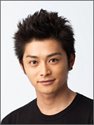 川村陽介さん・木南晴夏さんからのメッセージ_f0236356_19582539.jpg