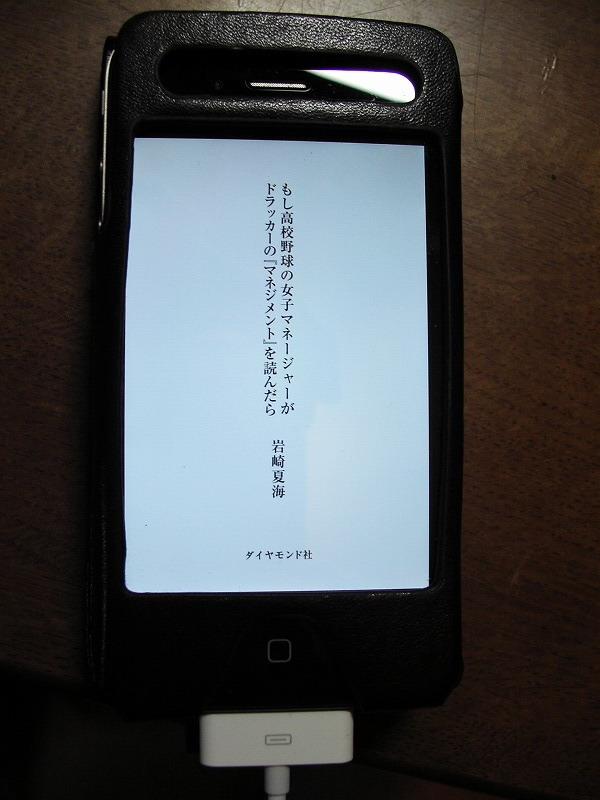 e0054064_0312636.jpg