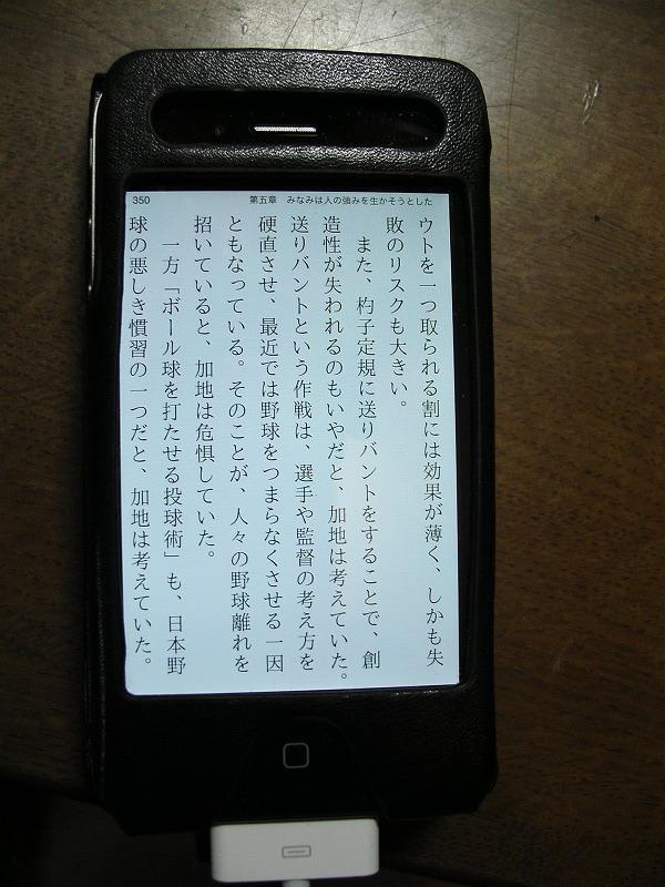 e0054064_0313448.jpg