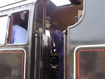 ブルーベル保存鉄道 その4_d0127182_15151979.jpg