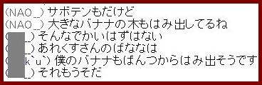 b0096491_3542959.jpg