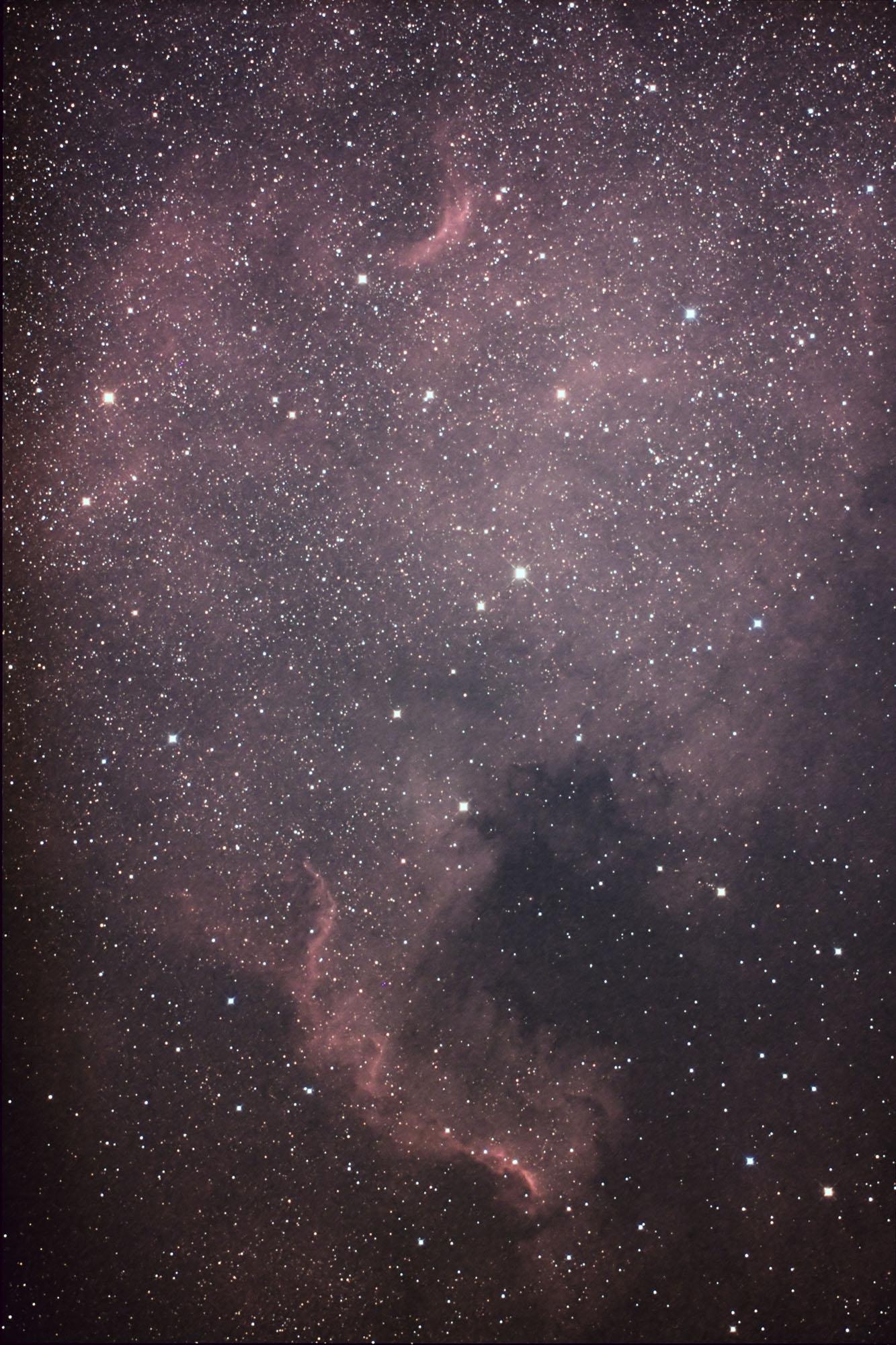 8月4日の星空_e0174091_13481040.jpg
