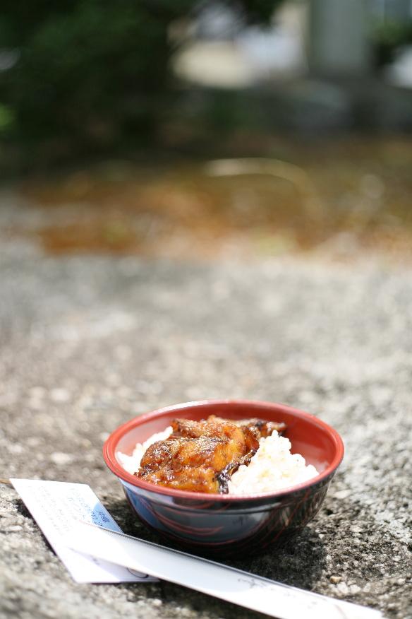 琵琶湖 沖島 に遊ぶ。①_b0155395_20485429.jpg