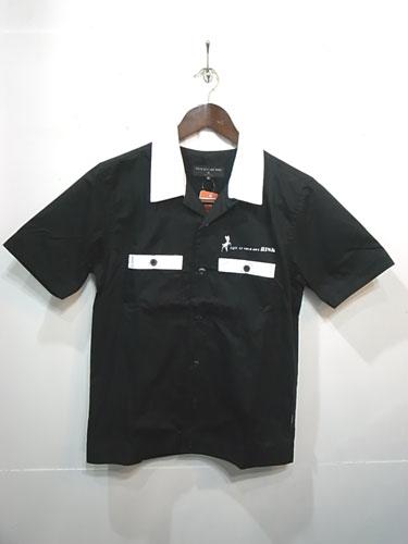 BOWLING shirt その3_a0097901_1893967.jpg