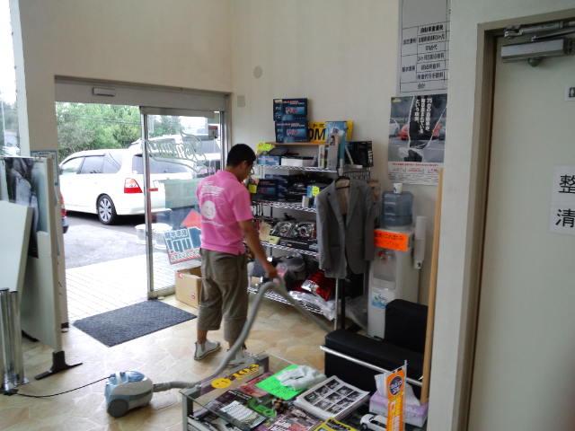 店長のニコニコブログ!_b0127002_22241761.jpg