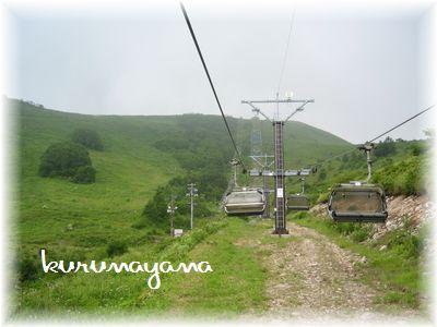 車山高原* Part1_f0226411_1703134.jpg