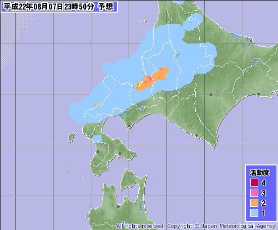 雷雨の札幌_c0025115_033591.jpg