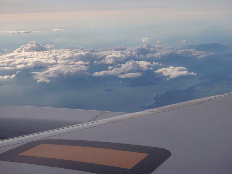 熊本へ_c0025115_23344643.jpg