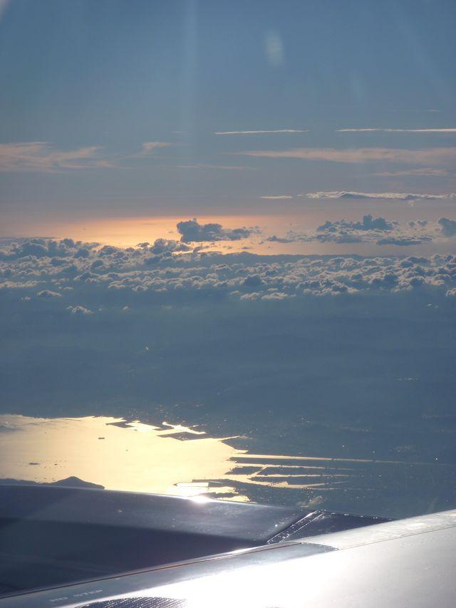 熊本へ_c0025115_2334541.jpg