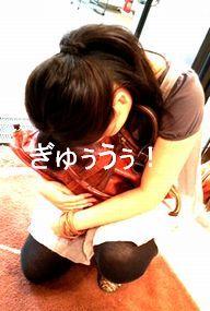 f0155516_1775262.jpg
