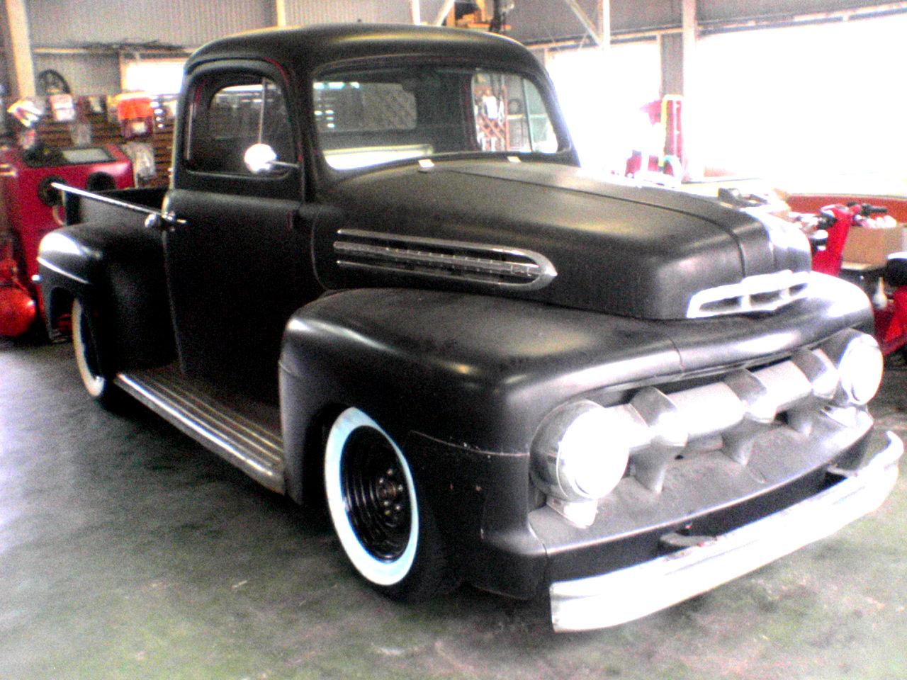 1951 Ford F1_b0160319_23432165.jpg