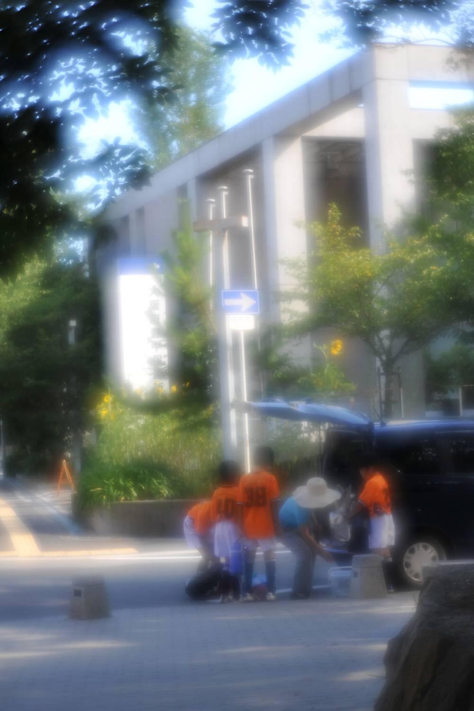 清原VK70Rで南桜塚へ_b0069128_11144214.jpg