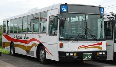 千歳相互観光バスの富士7E  3題_e0030537_2339828.jpg
