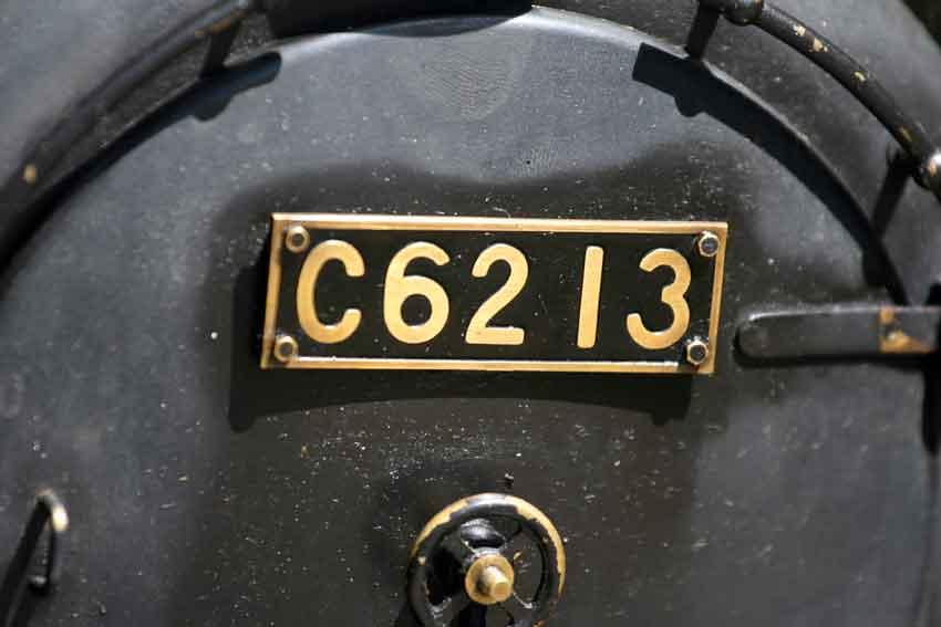 d0058941_19231026.jpg