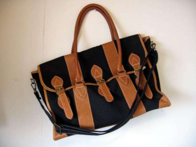 Pick up items_f0226051_16203953.jpg