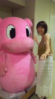 TBSアニメフェスタ2010_e0163255_18123278.jpg