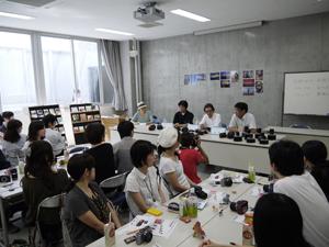 PHOTOFES2010 京都会場レポート!_b0043961_7374724.jpg