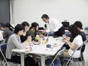 PHOTOFES2010 京都会場レポート!_b0043961_7382486.jpg