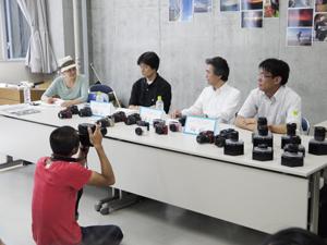 PHOTOFES2010 京都会場レポート!_b0043961_7385430.jpg