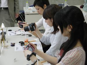 PHOTOFES2010 京都会場レポート!_b0043961_738699.jpg