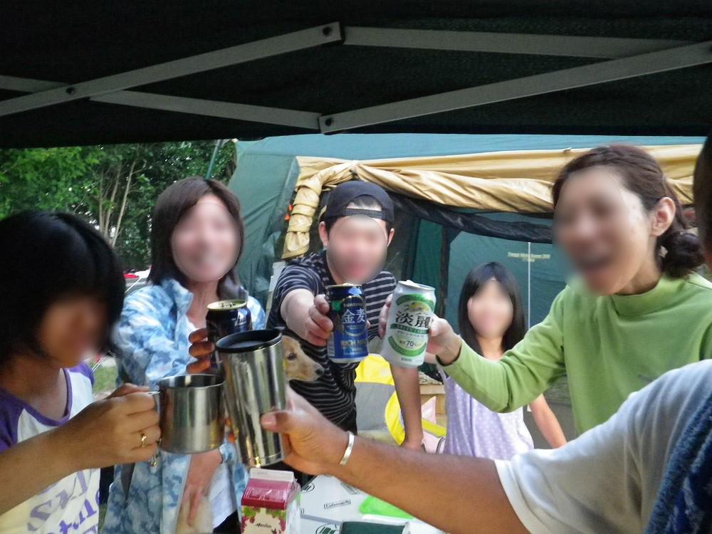 b0184877_20101868.jpg