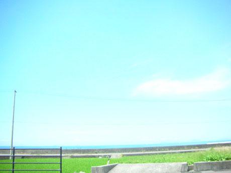 夏まつり_b0183681_8143637.jpg