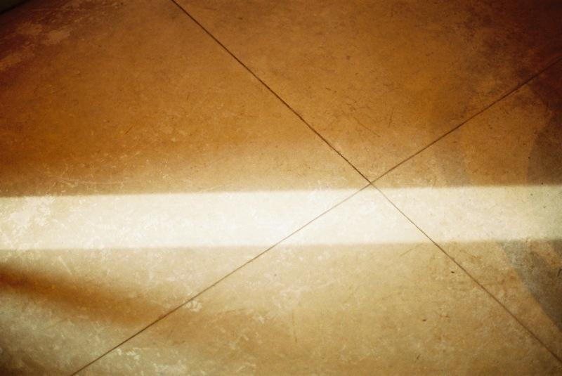 b0070083_1924292.jpg