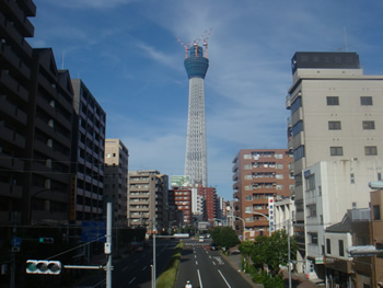 TOKYO SKY TREE_d0132289_058246.jpg