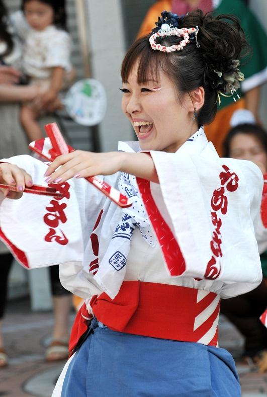 瑞浪七夕祭り_f0184198_0372378.jpg