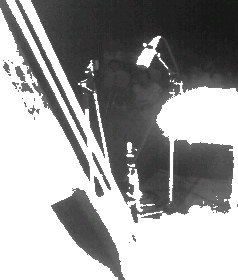 c0202101_1855629.jpg