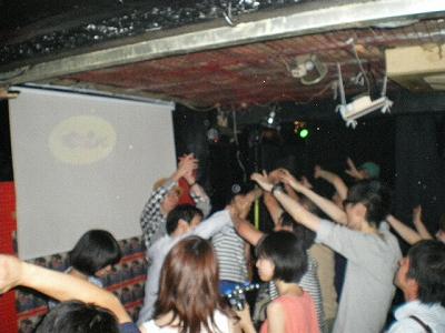 Tetsuro Yafune in Kobe_c0077105_8421069.jpg