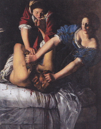 ルネサンスからバロックのイタリア美術_a0113718_1411469.jpg