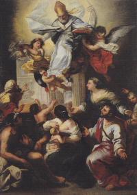 ルネサンスからバロックのイタリア美術_a0113718_1412560.jpg
