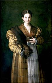 ルネサンスからバロックのイタリア美術_a0113718_1482627.jpg